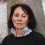Johanna Bienentreu