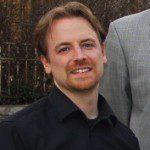 Martin Metz