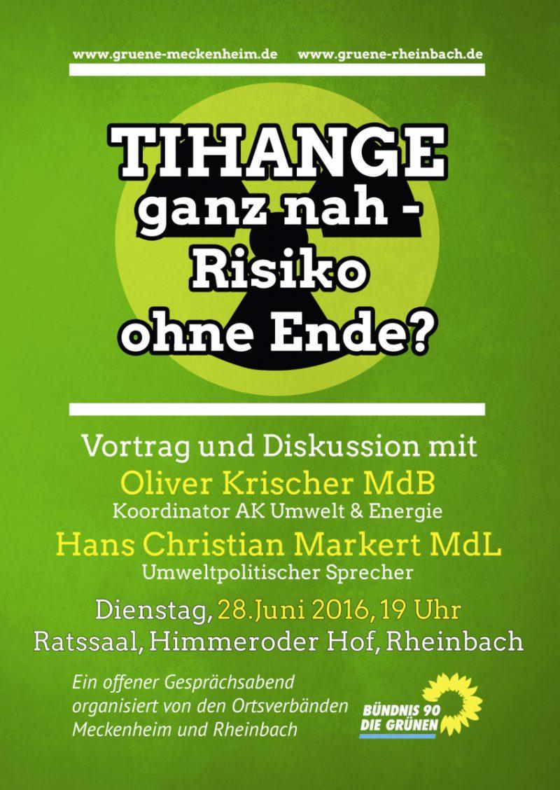 Plakat_Tihange 14x20
